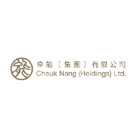 cheuk nang ltd-01