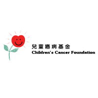 childrenscancerfoundation-01