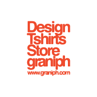 Design Tshirts Store Graniph Artwork