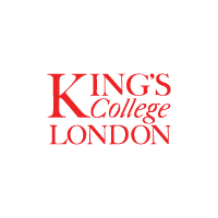 kingcollegelondon-01